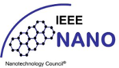 IEEE Nanotechnology Council
