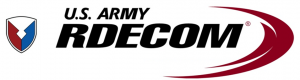 U.S.ARMY RESEARCH, DEVELOPMENT AND ENGINEERING COMMAND