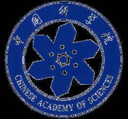 CAS_logo_0