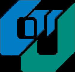CityU_logo_0