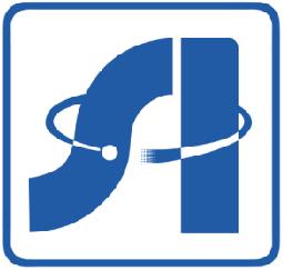 SIA_logo_0